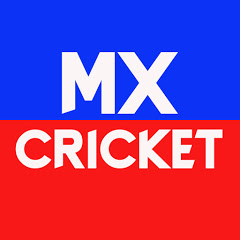 MX CRICKET