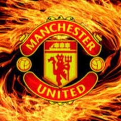 Man Utd Fan Chants