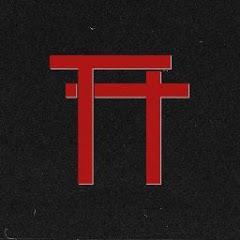 Toshi Tora