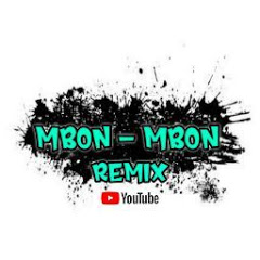 mbon mbon remix