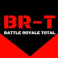 Battle Royale Total