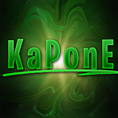 KaPonE