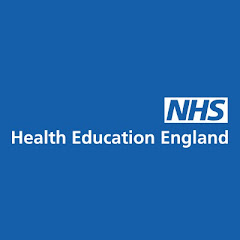 Health Education England - HEE