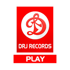 DRJ Records Play