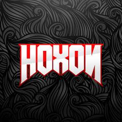 Hoxon
