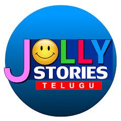 Jolly Stories Telugu