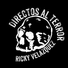 Ricky Velázquez