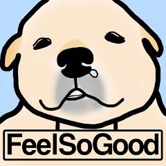 FeelSoGood