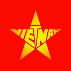 Tin Tuc Viet Nam