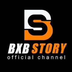 BXB STORY