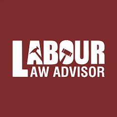Labour Law Advisor