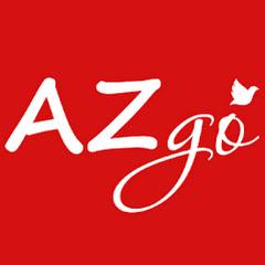 AZgo Travel