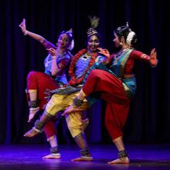 Sridevi Nrithyalaya