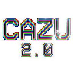 CazuMaru 2.0