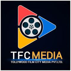 TFC Films & Film News