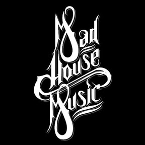 Mad House Music