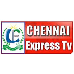 Chennai Express Tv
