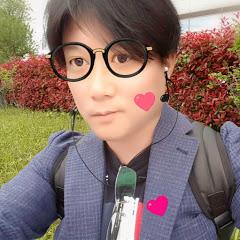 TingGoGo 日中韓 팅고고TV