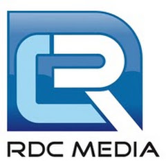 RDC Rajasthani HD