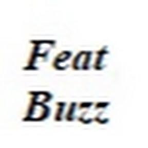Feat Buzz