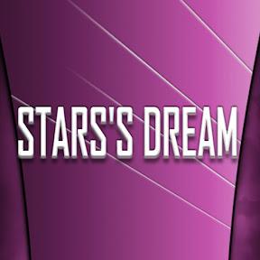 Stars's Dream