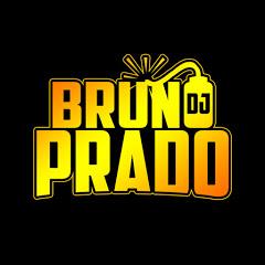 DJ Bruno Prado