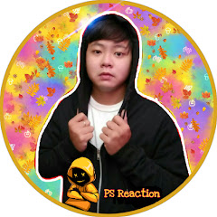 PS Reaction