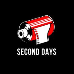 Second Days