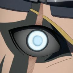 Eye Jougan