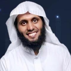 القناة الرسمية للشيخ منصور السالمي