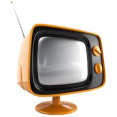 DuckDuck Kids TV