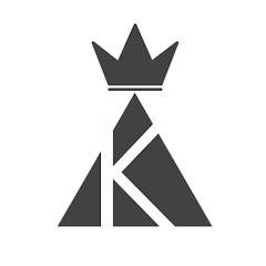Luisito Kingdom Productions