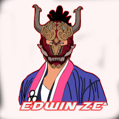 Edwin ZE