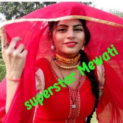 superstar mewati mewati