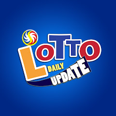 Lotto Daily Update