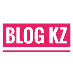 BLOG KZ