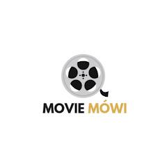 Movie Mówi