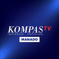 Kompas TV Manado