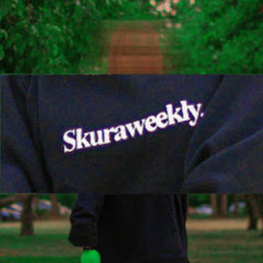 SkuraWeekly