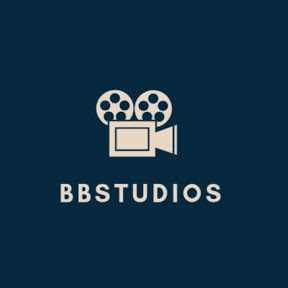 Bruce Banner Studios