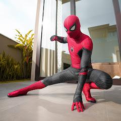 Spider Slack