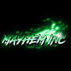 Mayhem Inc