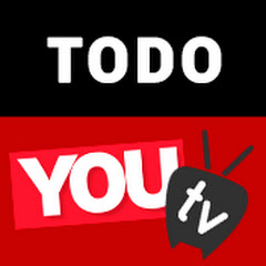 Todo YouTV