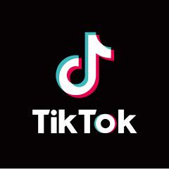 تيك توك اليوتيوبرز