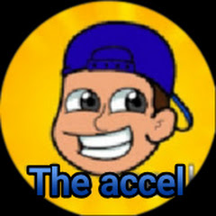 THE ACCEL
