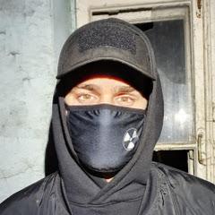 Влад Резнов