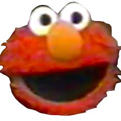Sesame Lover