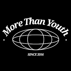 MORE THAN YOUTH