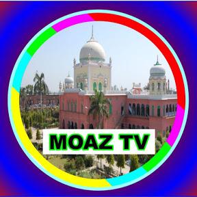 Moaz TV