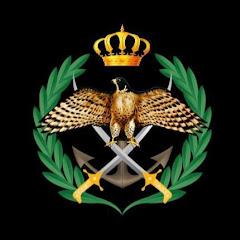 Armed ForcesJO